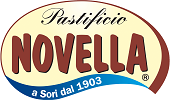 Pastificio Novella